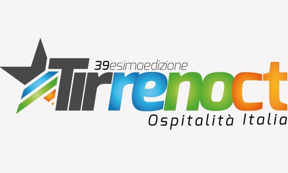 il Bottaccio-TirrenoCT-Olio extravergine