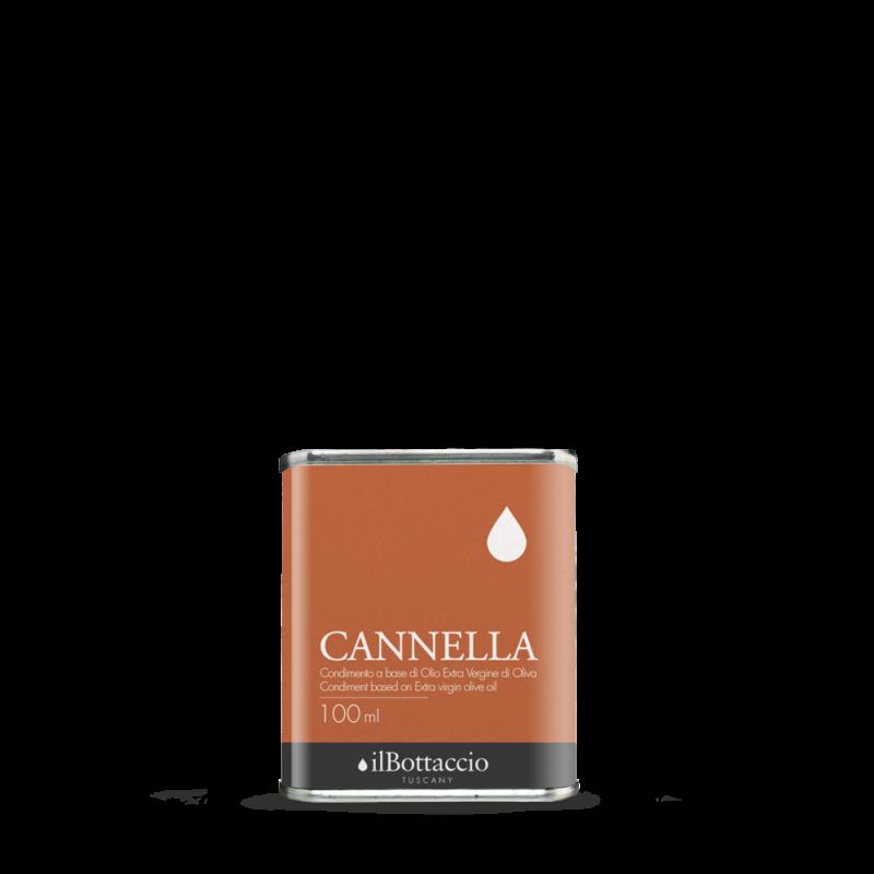 Olio-Extravergine-aromatizzato-Cannella