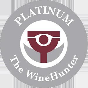 Vincitore-premio-miglior-Olio-extravergine_The-WineHunter