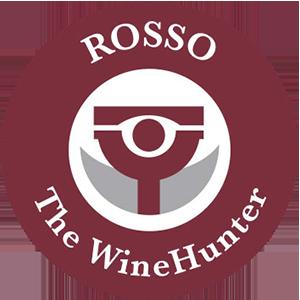 Vincitore-premio-miglior-Olive-Leccino-denocciolate_The-WineHunter